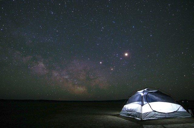 sfondo_camping