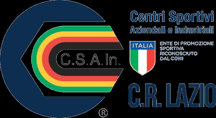 Logo C.S.A.In
