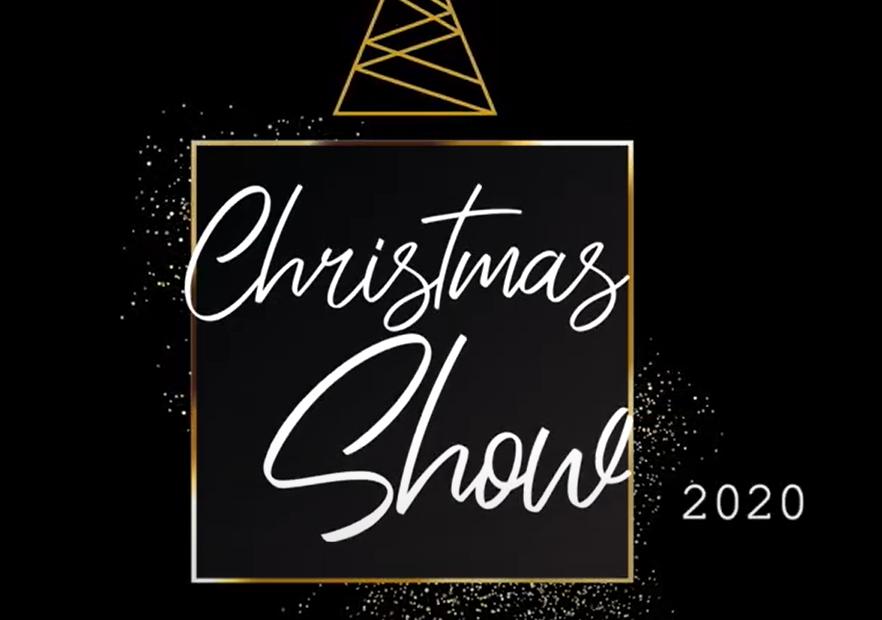 Christmas_show_2020